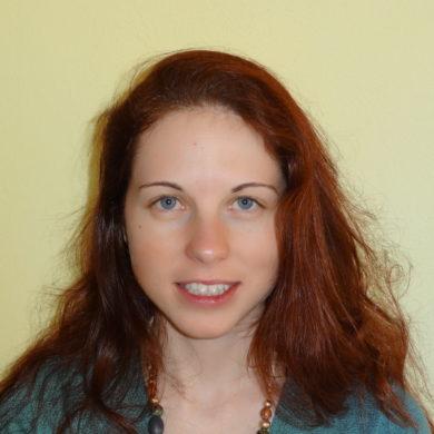 Barbora Valková